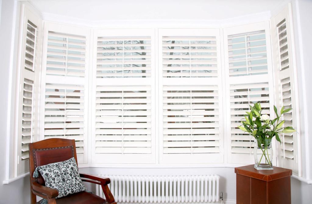 bow-windows-bois-64819-1544799