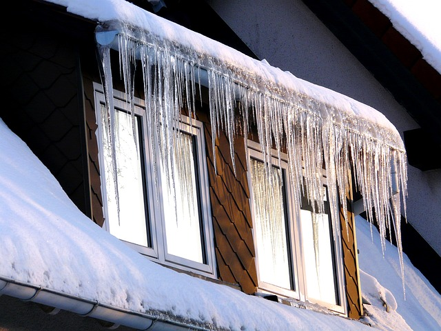 insulate-your-home-window