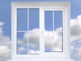Красивият свят на прозорците!