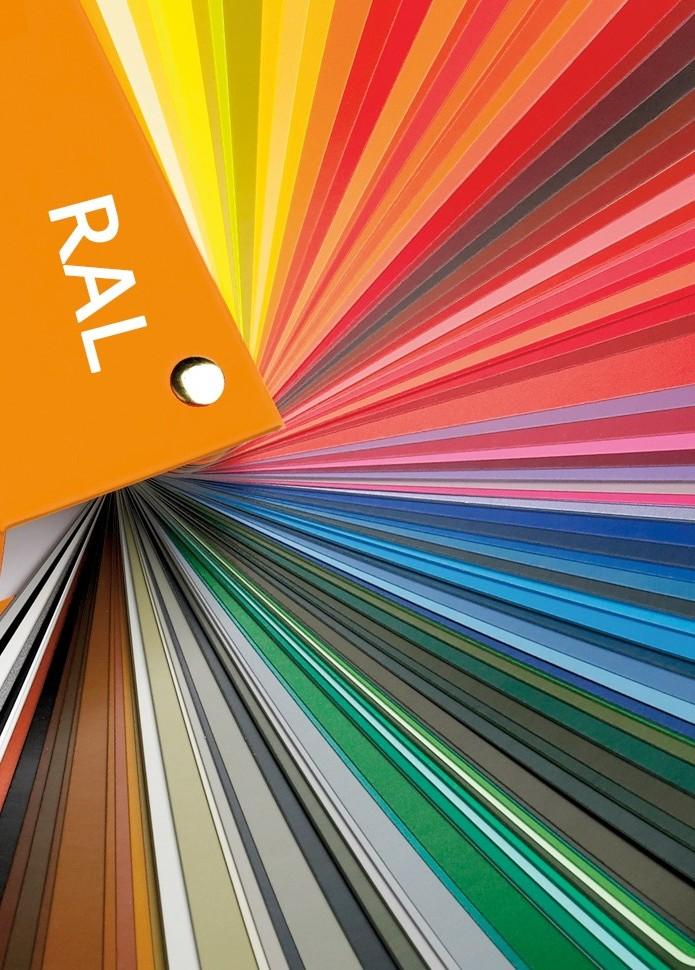 ral-catalogue-pvc-dograma