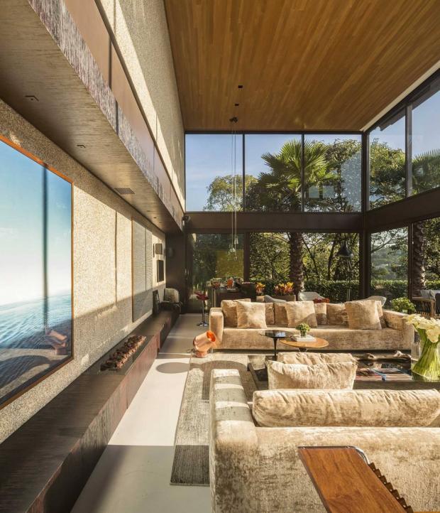 design-modern-residence1_1417724964