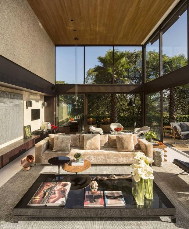 modern-residence-141_1417724969