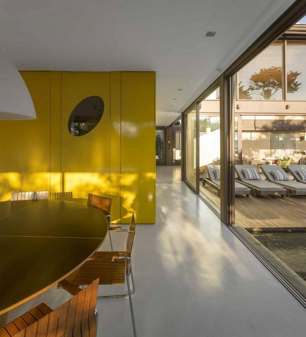 modern-residence-171_1417724970