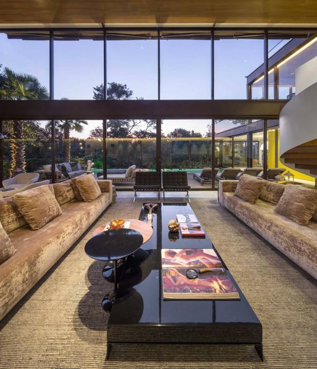 modern-residence-201_1417724971