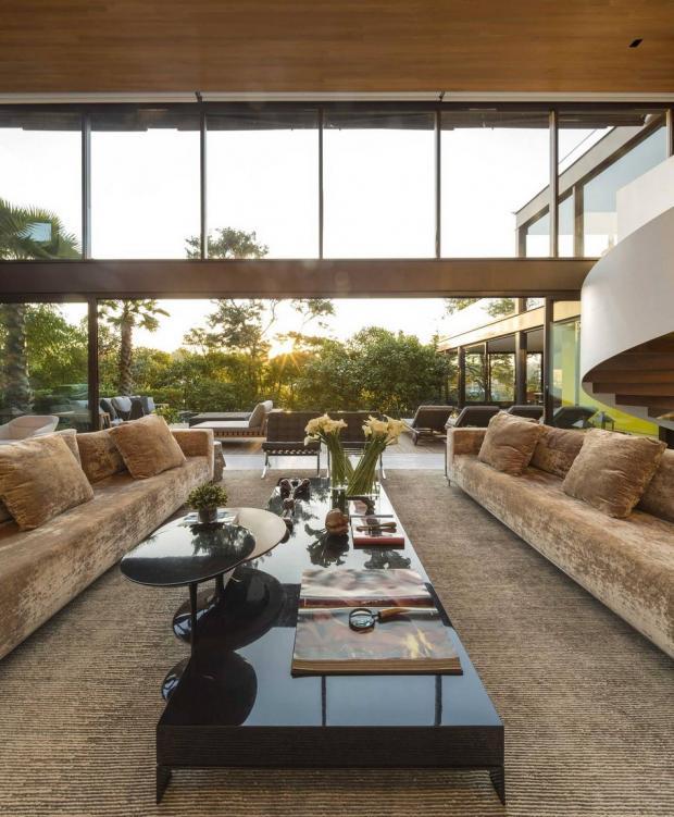 modern-residence-21_1417724966