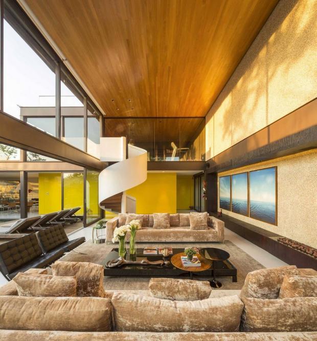 modern-residence-251_1417724972