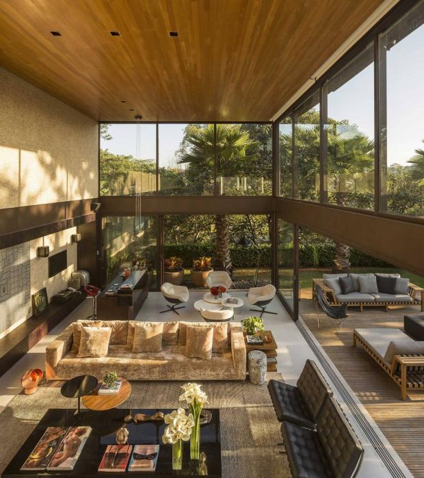 modern-residence-261_1417724973