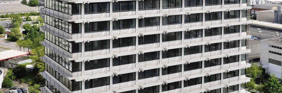 прозорци Schuco AWS 90.SI+