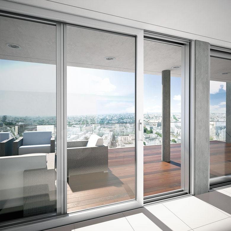 sch co ass 70 hi. Black Bedroom Furniture Sets. Home Design Ideas