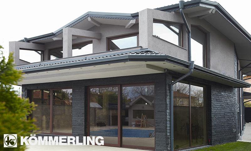 koemmerling-windows