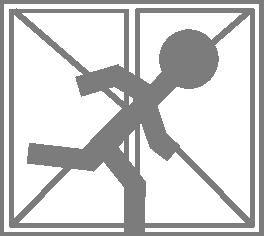 Отваряемост на вратата